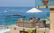 Enter For a Chance to Win Your Dream Proposal Getaway At Surf &...