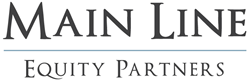 Main Line Equity Partners