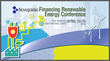 Novogradac & Company LLP to Host Annual Financing Renewable Energy...