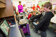 Nepris Makes It Easy for Companies to Engage Students in STEM