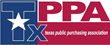 The Texas Public Purchasing Association Becomes 24th Agency to Join...