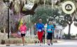 Palmetto Bluff Half Marathon Charity Event Set to Benefit South Carolina Kids