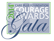CarePlus Foundation Announces 16th Annual Courage Awards Gala