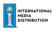 IMD Announces Saigon Broadcasting Television Network (SBTN) and TVB...