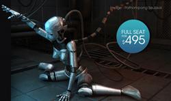 LightWave 11.6 3D modeling, animation, rendering, Lightwave 3D, crossgrade, Autodesk, Softimage, abandoned users