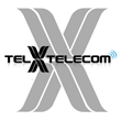 Telx Telecom Launches a Complimentary Demo