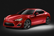 CarSpecials.com Reveals Its Top Five New Car Deals for March 2014