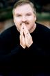 James Van Praagh Announces 3 City Florida Tour in June 2014