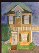 New Orleans Area Habitat for Humanity to Host Third Art Show