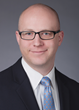 Holland & Hart Welcomes ERISA Attorney Bret Clark to its Boise...