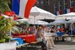 France Festival