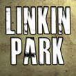 Linkin Park Tickets to Susquehanna Bank Center Show in Camden, New...