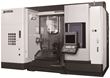 Okuma Announces New MULTUS U Series Multitasking CNC Lathes