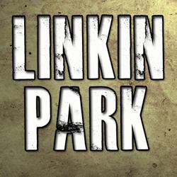 linkin-park-tickets-nikon-jones-beatch-theater-wantagh-new-york