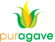 PurAgave™ - World's First 100% Pure Dried Agave Products