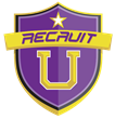 College Recruiting Application, RecruitU, Live In App Store