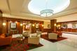 Stonebridge Companies' Radisson San Francisco Airport Bay Front Hotel...