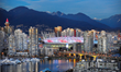 Point Grey Anticipates Healthy Real Estate Sales In Spite of the...
