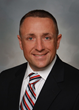 Theriot Named As Vice President of Finance at Generations Federal...