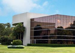 Florida Commercial Real Estate Financing