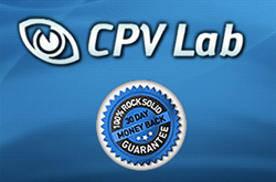 CPV Lab reviews