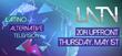 LATV Networks Announces 2014 Upfront Plans