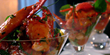 GetMaineLobster.com Presents the Top 15 Seafood Recipes to Celebrate...