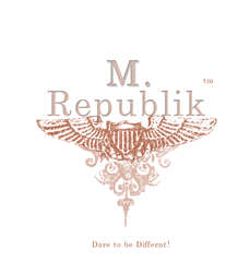 mrepublik music Group