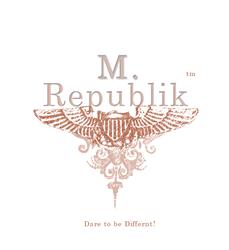 mrepublik music Group