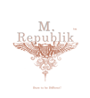 M. Republik Music Group Secures Digital Airplay and Featured National...