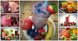 sensational smoothies review ebook