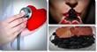 benefits of blackberries program