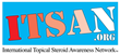 ITSAN Partners with Doctors and Releases Benchmark Survey to Calculate...
