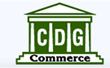 CDG Commerce: Review Exposes Leading Merchant Account Provider