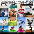 Snowboarders Take Flight and Bikini-ed Girls Defy the Cold in a New...
