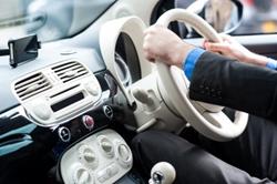 collector car insurance