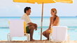 Make 'Room for Romance' with Aston Hotels & Resorts and...