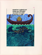 Exhibit of C.G. Jung's First Generation Art Prints at Pacifica Graduate Institute Extended Due to Popular Demand