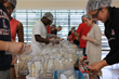More than 1,000 Volunteers Are Slated to Package More Than 100,000...