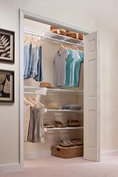 closet organizer, closet shelf, closet organizers