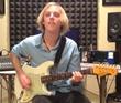"Announcement: BluesGuitar.com Releases ""The Thrill is Gone Blues Guitar Lick - Blues Guitar Lesson"""