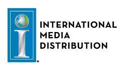 International Media Distribution (IMD)