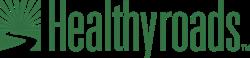Healthyroads logo