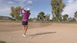 Filling the Gap in your Short Game