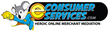 E-Commerce Outpacing Brick and Mortar Stores: eConsumerServices...
