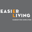 EasierLiving Now Offering Bed Buddy® by Carex