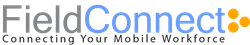 FieldConnect Mobile Workforce Solutions