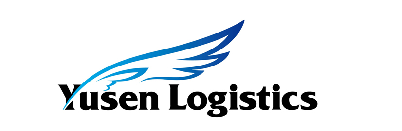 Yusen Logistics Earns Quest for Quality Award from ...