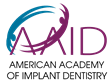 AAID Wins Texas U.S. District Court Dental Implant Specialization Lawsuit
