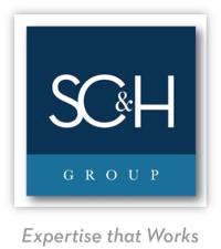 Ed Mullin Joins SC&H Group as CTO of IT Advisory Services Practice